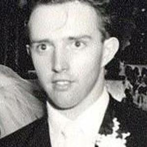Eugene A. Schellenberger