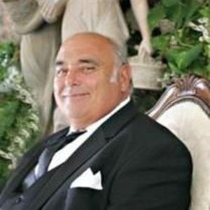 Jerome Carmel Chetcuti