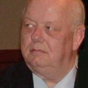 Barry L. Brooks