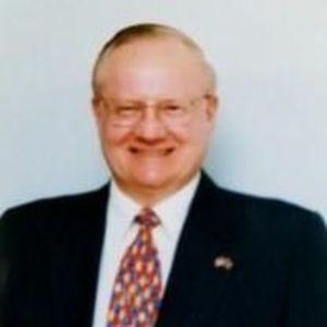 Frederick Emmett Machmer