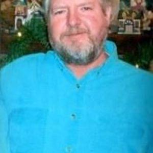 James Donald Pierce