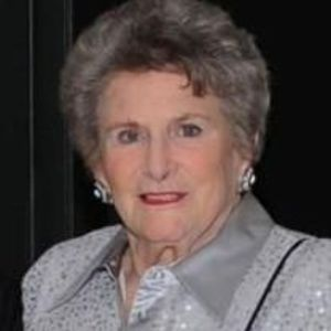 Jane Gwathmey Frost