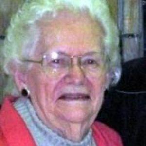 Aileen B. Dameron