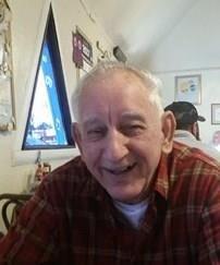 Robert Luke Plaisance obituary photo