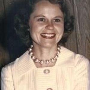 Helen Mickolofsky Emery