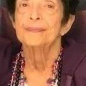 Alice M. Pacheco
