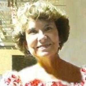 Mary Ellen Cosentino