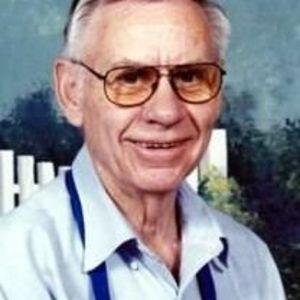 Walton Anton Hansen