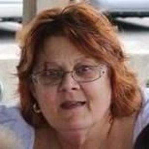 Paula Tedesco
