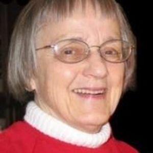Jean Dearing Rossbacher