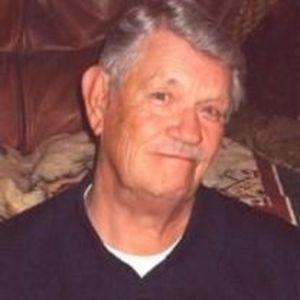 Garth Webster Willingham