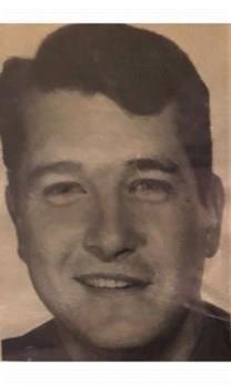 Roger Furr Obituary Idaho Falls Idaho Buck Miller Hann Funeral
