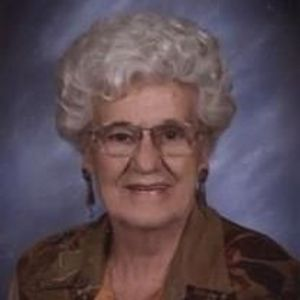 Sylvia Genova Knight