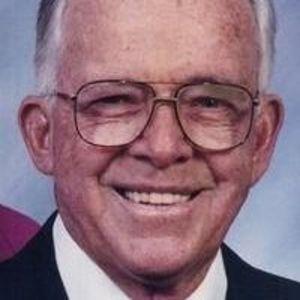 Clark W. Roemer