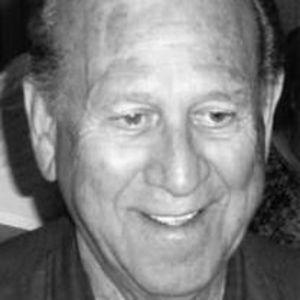 Roscoe Leland Dye