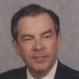Charles Francis Adams Sell