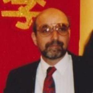 Raymond J. Toglia