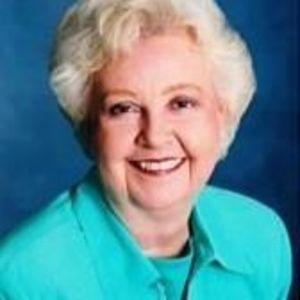 Janice E. Burg