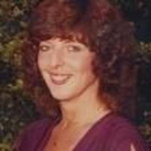 Mary E. Powell