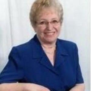 Elaine A. Robertson