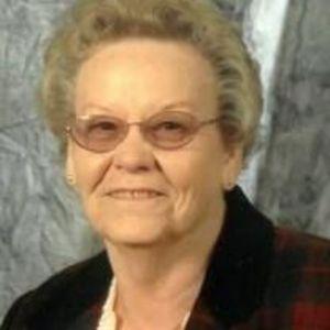 Phyllis Jean Knick