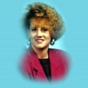 Michele Lee GONZALEZ