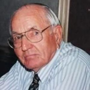 John L. Coopwood