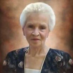 Elfriede E. Little