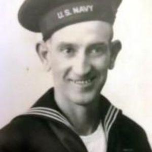 Earl Wayne Baugh