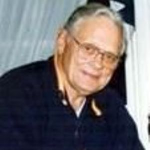 Tippie Kenneth Burroughs