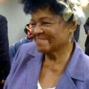 Frances L. Crochett