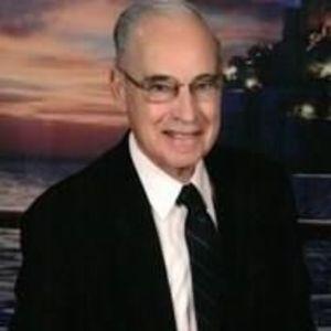 Leon Stewart Eshleman