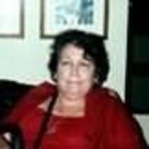 Martha Isabel Paz Rivas-Ayala