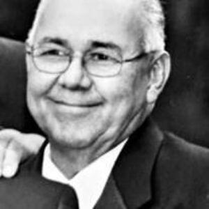 Arturo Sanchez Rios