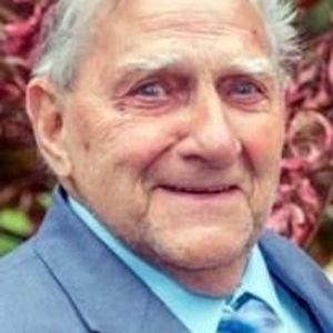 Charles Koeppl