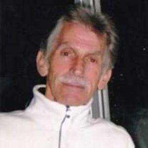 John J. Hemmer