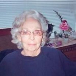 Evelyn L. Hall