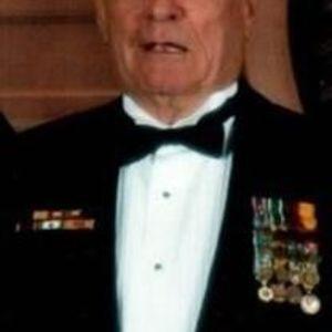 Richard Tuttle Simmons