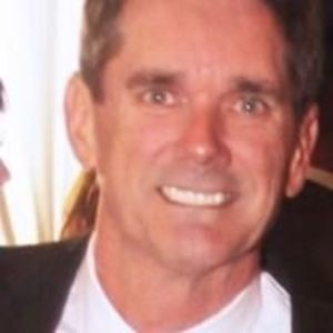 Robert Scott Schmidt