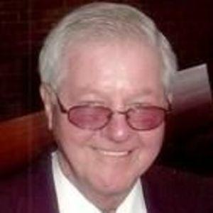 Donald Gene Livingston