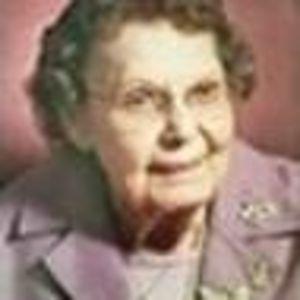 Doris L. BROWN