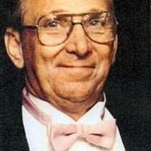 Earl Alvin Deml