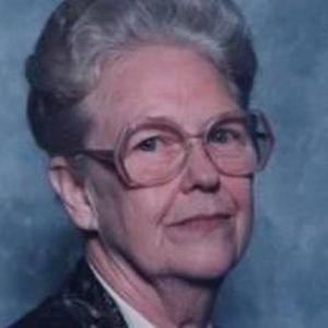 Marie J. Gold