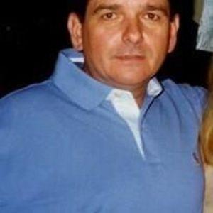 Jimmy Charles Cummings