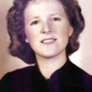 Elizabeth Hatter Moses