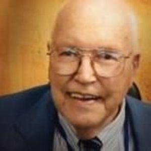 Allan Jackson English, Jr.