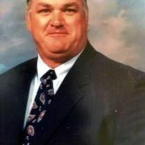 Marshall D. Campbell
