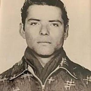 Jaime C. Rodriguez