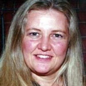 Olive Jeanne Kreiser