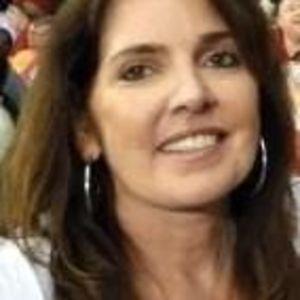 Beth Black